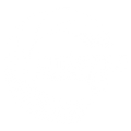 liawa-logo-white-ofbcq1qdhh5vis9tb0ulwd8i9er1hog1c14rqq1ly4